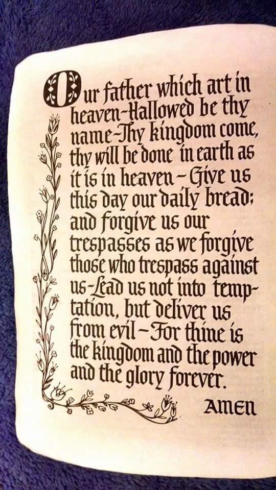 Daily #Prayer cc. @100prayingwomen @MsJ12 @pebbles2day @StacyLattisaw @Lifelove1me @hillharper @KamiKaize @itsRamel ⛪ http://t.co/B3a6I56M3A