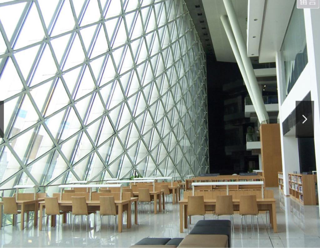 @OPENSCALE 건축이 완성되고 그 실제 사용은 이렇다. http://t.co/gkFaFLsVeJ