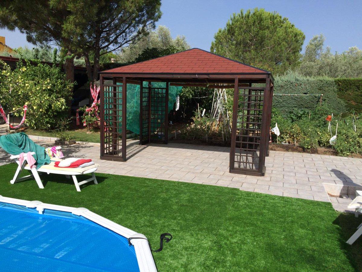 Valsain porche y jardin pins with valsain porche y jardin for Valsain porche y jardin