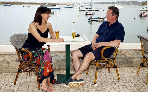 Is David Cameron a moron from the outer reaches of the universe? (Part 2) - Page 11 CL6VP6jW8AAAjIh