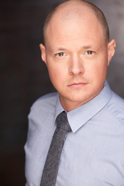 Nate Richert Fans On Twitter Ohh Lala Today Nate Richert 3 Naterichert Http T Co Jas04mjlj4 This is what harvey from sabrina looks like now. nate richert fans on twitter ohh lala