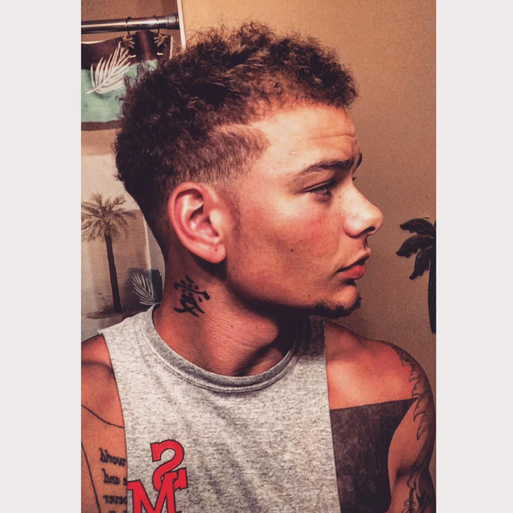 Kane Brown Deluxe Edition Kane Brown: Favorite Pic Of Kane Brown Kane Brown T Kane Brown