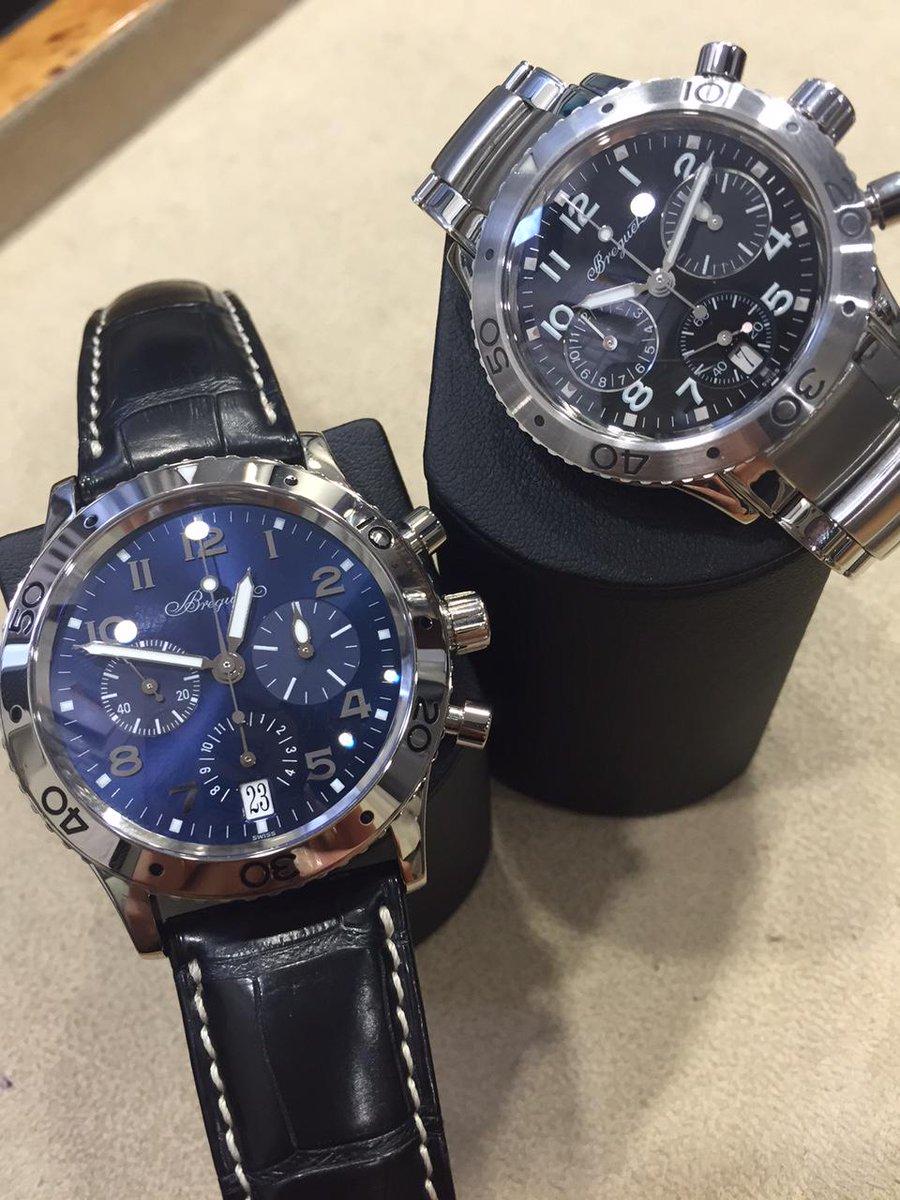 brand new 1e91a 8967e 時計専門店GMT on Twitter: