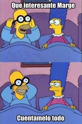 Homerosexual