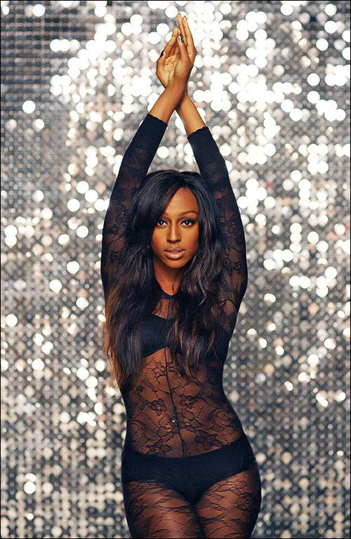 RT @PopGigsLondon: Don't miss the @alexandramusic & @RnBHipHopLife at Jazz Cafe on Sep 18! http://t.co/2QJwlb383X http://t.co/9vRTT48SmT