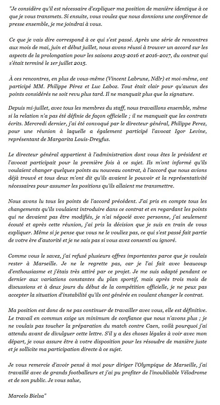 [Marcelo Bielsa] démissionne !!! - Page 18 CL7HtjeWoAAx7AP