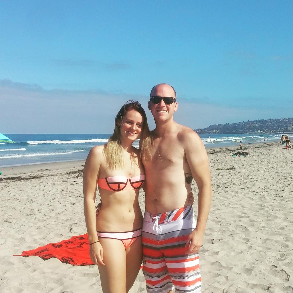 My wife nude Nude Photos 10