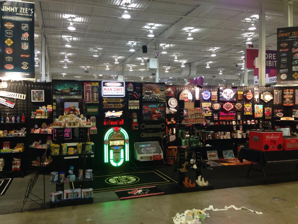 Man Cave Store Coquitlam : Jimmy zees dist. inc @jimmy dist twitter