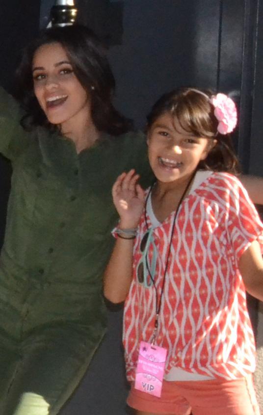 Camila cabello news on twitter camila with a kid in the costa mesa camila cabello news on twitter camila with a kid in the costa mesa california meet and greet 3 httpthmkct6emip m4hsunfo