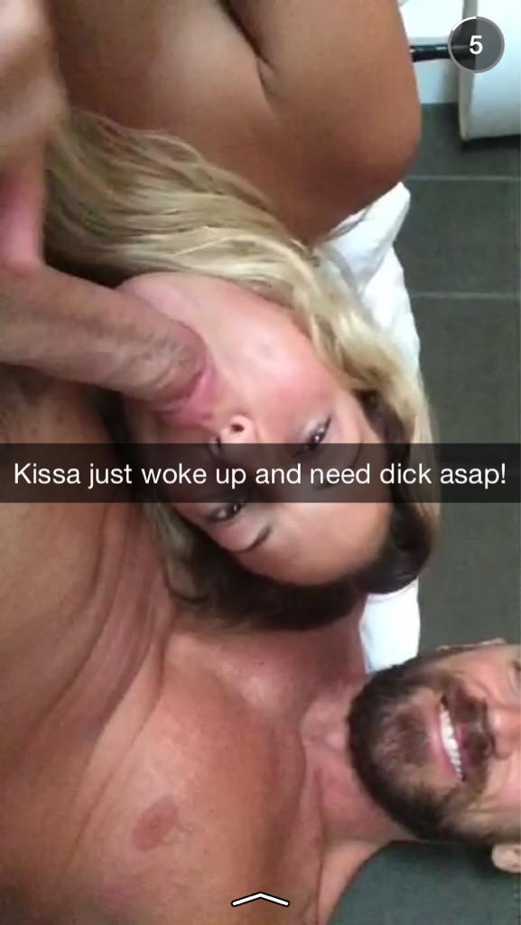 johnny sins new porn pics