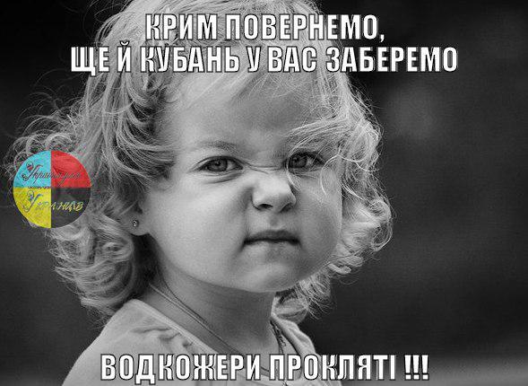 Диаспора призывает ЕС использовать все имеющиеся рычаги, чтобы обуздать российскую агрессию против Украины, - Чолий - Цензор.НЕТ 723