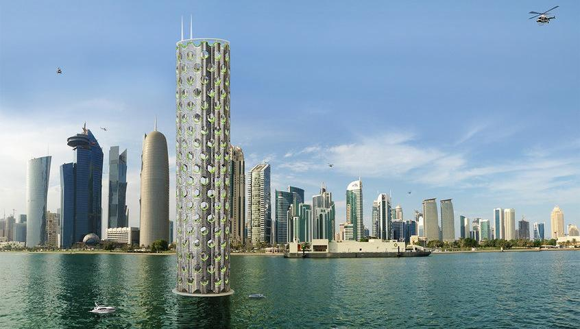 #realestate Imagine a future where people live on the oceans instead of on land! http://t.co/7KtNOucaWd http://t.co/T9XhDIoFoE