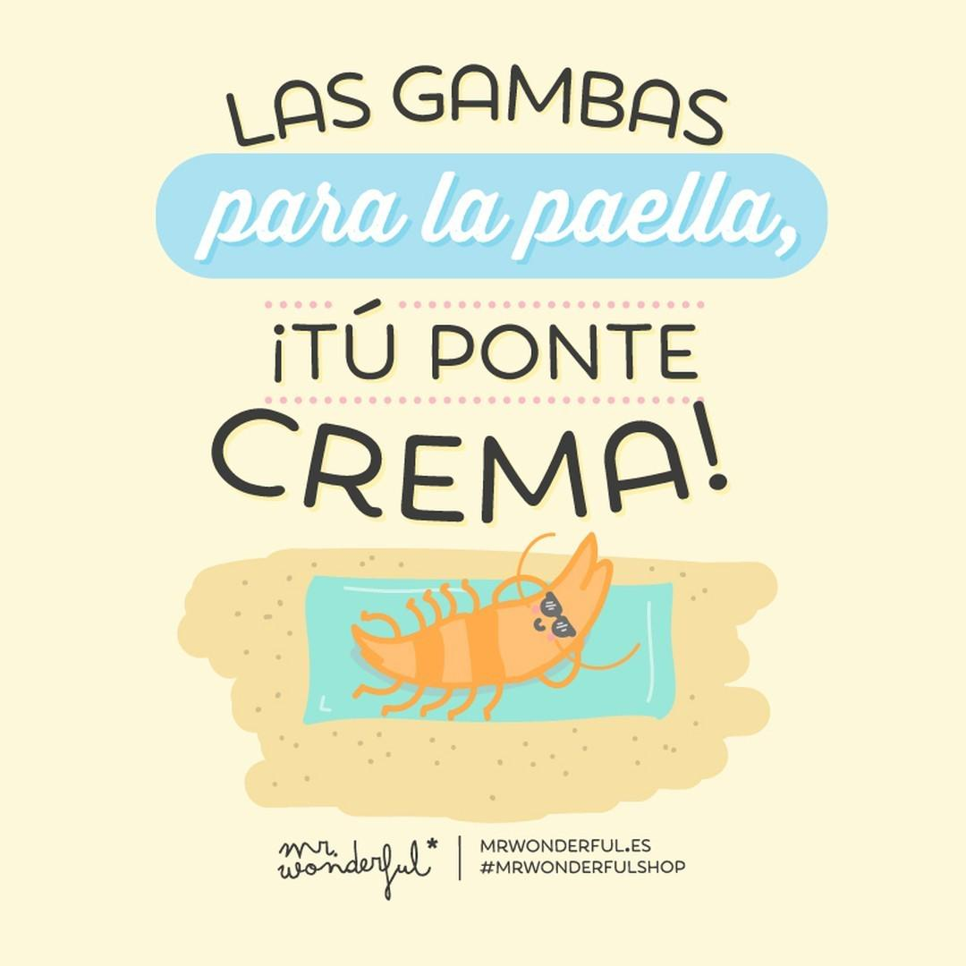 Mr Wonderful On Twitter Yo Te Doy Cremita T Me Das