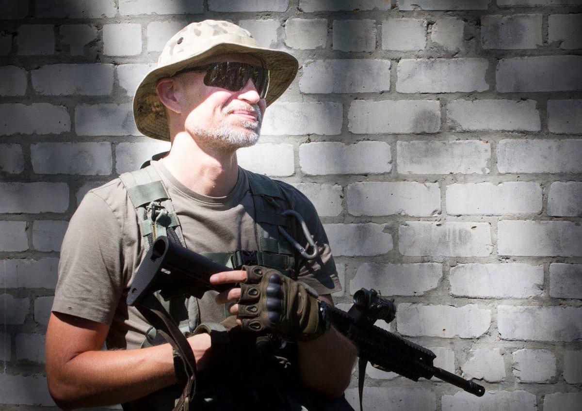 Возле Мариуполя боевики произвели массированный обстрел сил АТО, возобновилась воздушная разведка, - пресс-офицер Чепурной - Цензор.НЕТ 9534