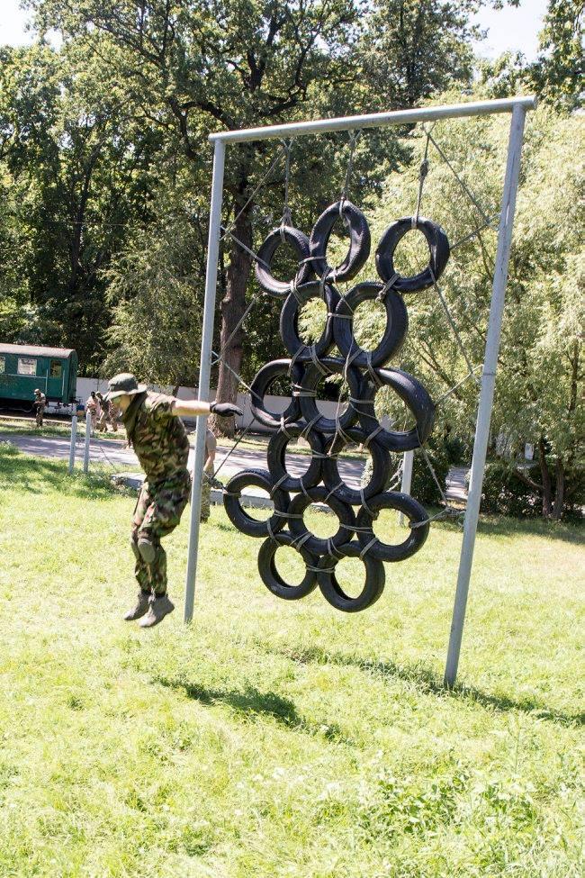 Возле Мариуполя боевики произвели массированный обстрел сил АТО, возобновилась воздушная разведка, - пресс-офицер Чепурной - Цензор.НЕТ 4658