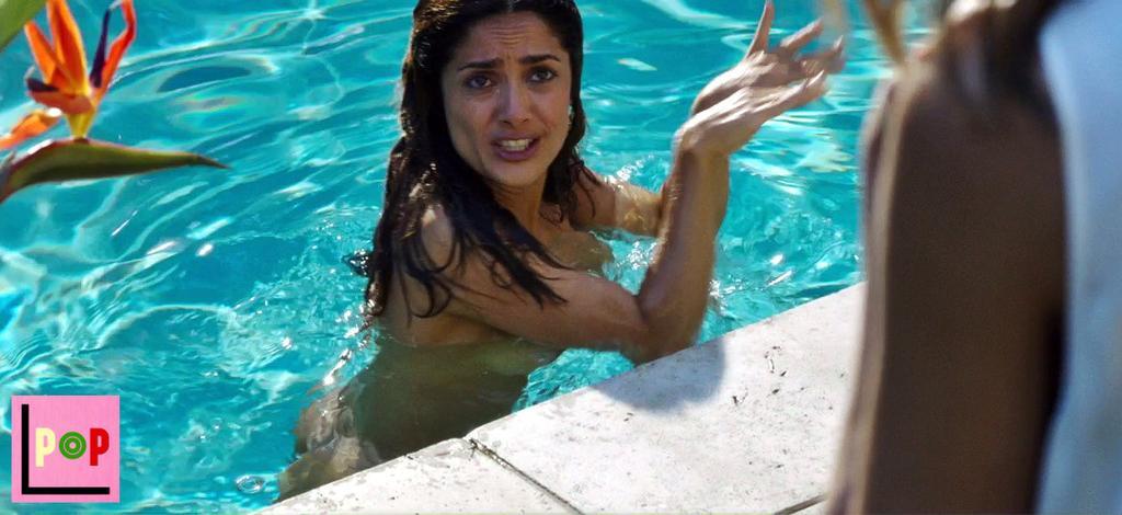 Alba jessica adolescente desnuda joven