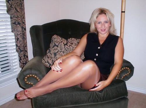 Dirty pantyliner fetish