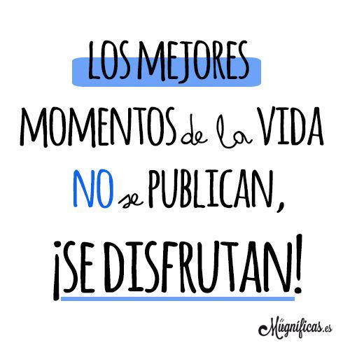 Luis La Voz Romantik At Djluismixer Twitter