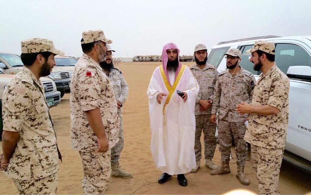 رد: صلاح البدير يقصف الحوثيين بالمدفع