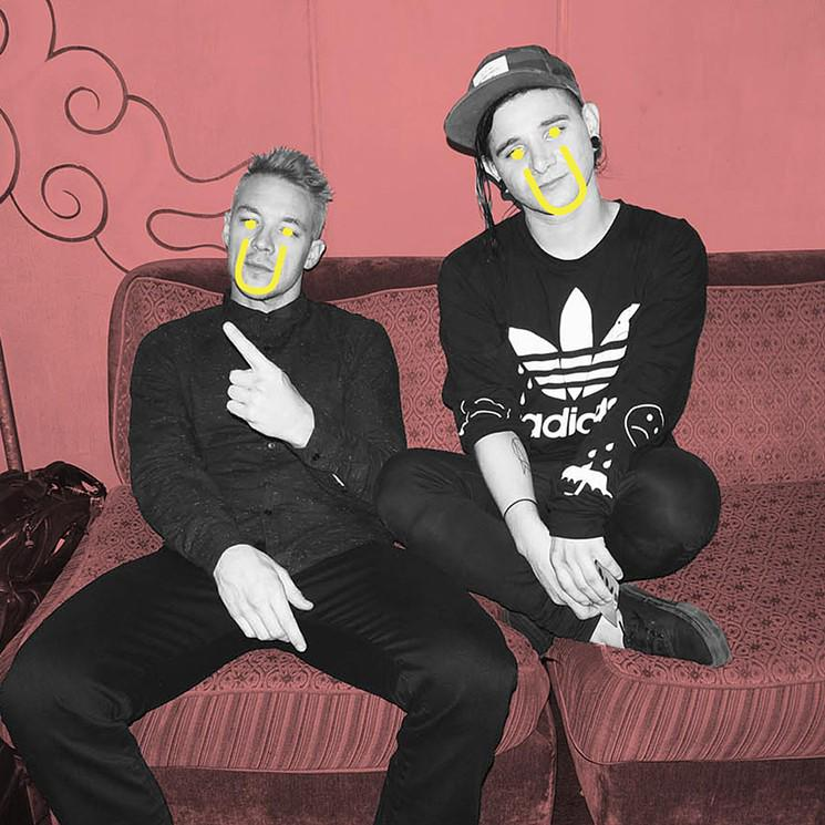 .@diplo on returning to South Florida, the place that shaped his sound http://t.co/OVaQn5hBQg #MDBP2015 http://t.co/1LcDKJIxL5