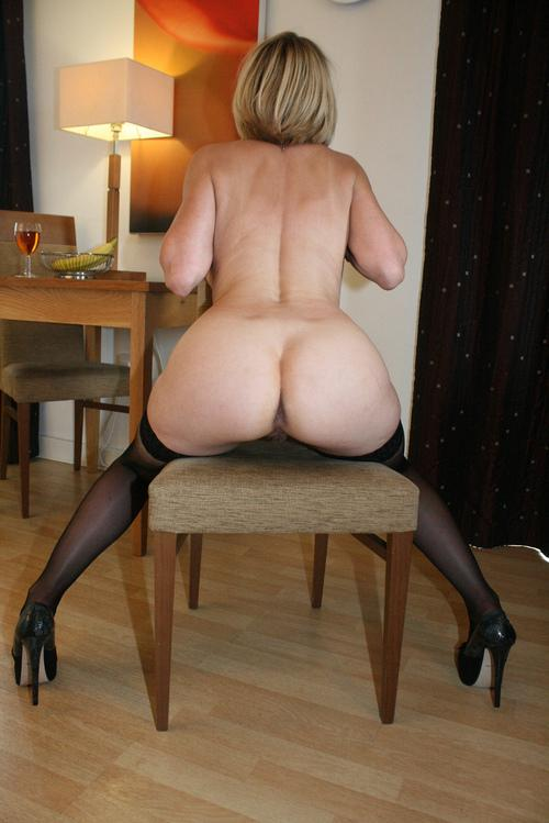Free black big booty milf