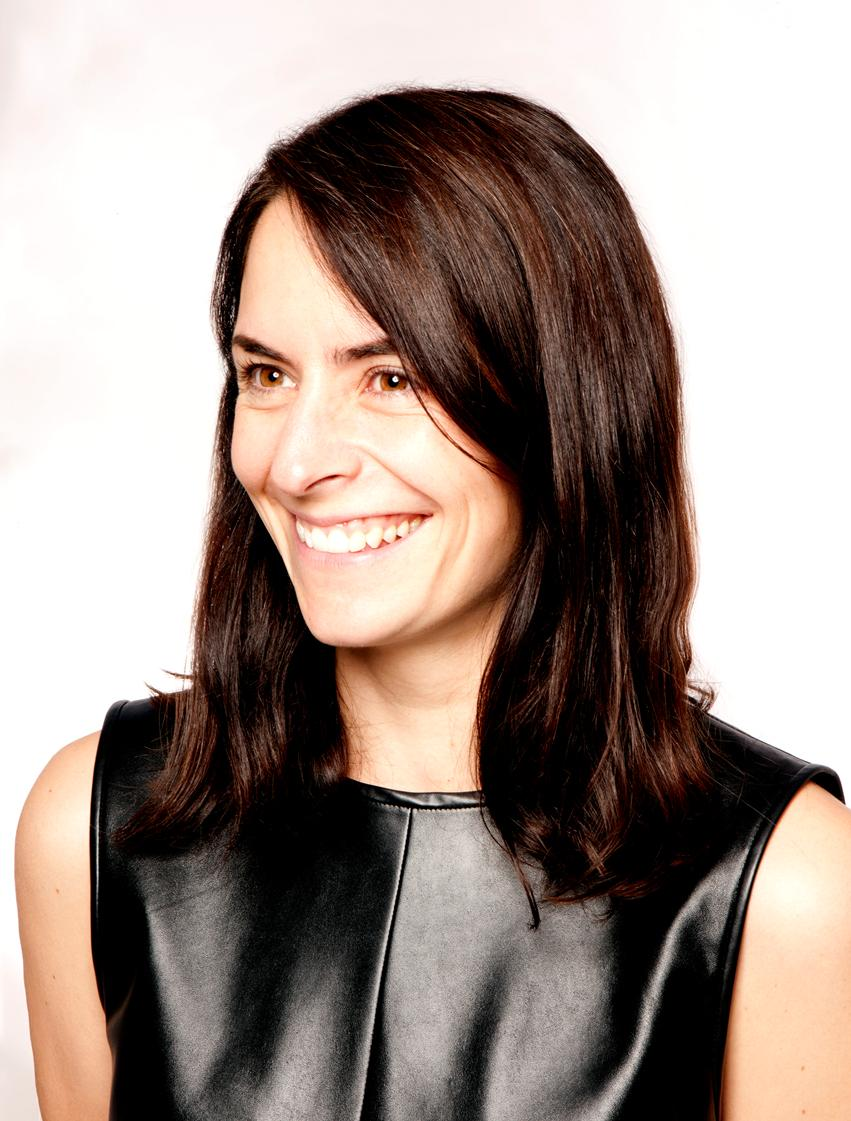 RT @FIPPWorld: We spoke to @stellabugbee about @TheCut's 7.3 million users and 2.6 million social followers > http://t.co/H63fFnI71y http:/…