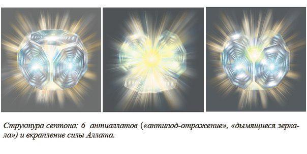 der oracle dba handbuch für die administration der