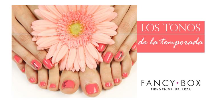 Busca todos los tonos de la temporada en nuestro blog ¡Luce tus uñas hermosas! Dale click :D http://t.co/irizNabYka http://t.co/9hOe7tOyfe