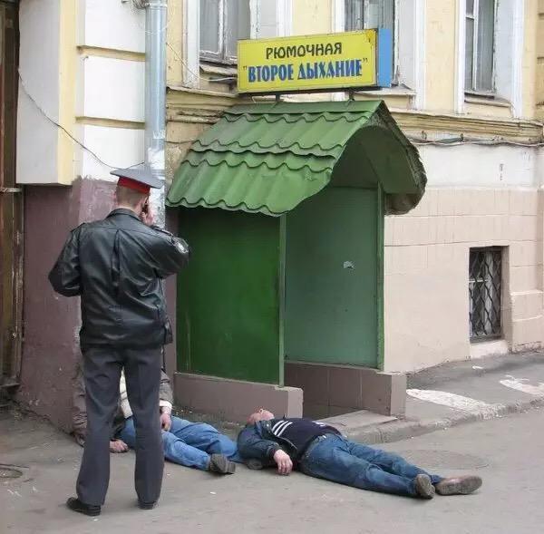 Около 2 тысяч российских военных советников находятся на Донбассе, - Тандит - Цензор.НЕТ 4007