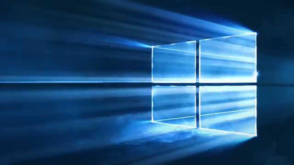 Come modificare lo sfondo della schermata di Login in Windows 10