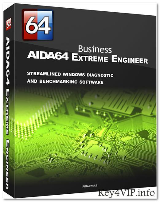 aida64 2.80 serial key