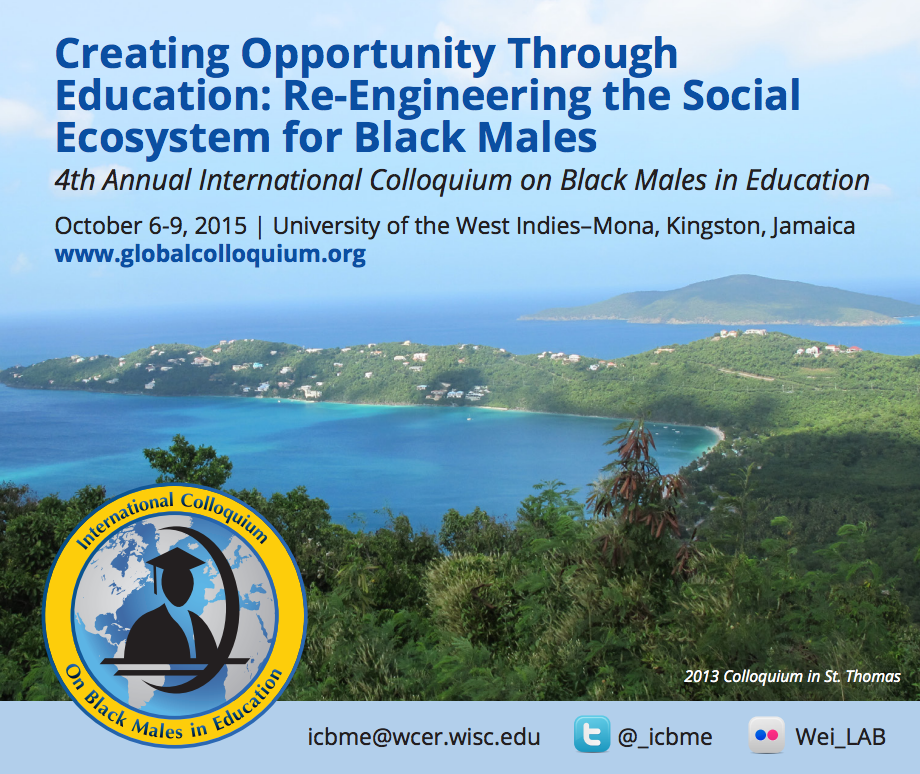 Only two months until this incredible event. Mark your calendars! .@_icbme http://t.co/2Tc6Okk9By
