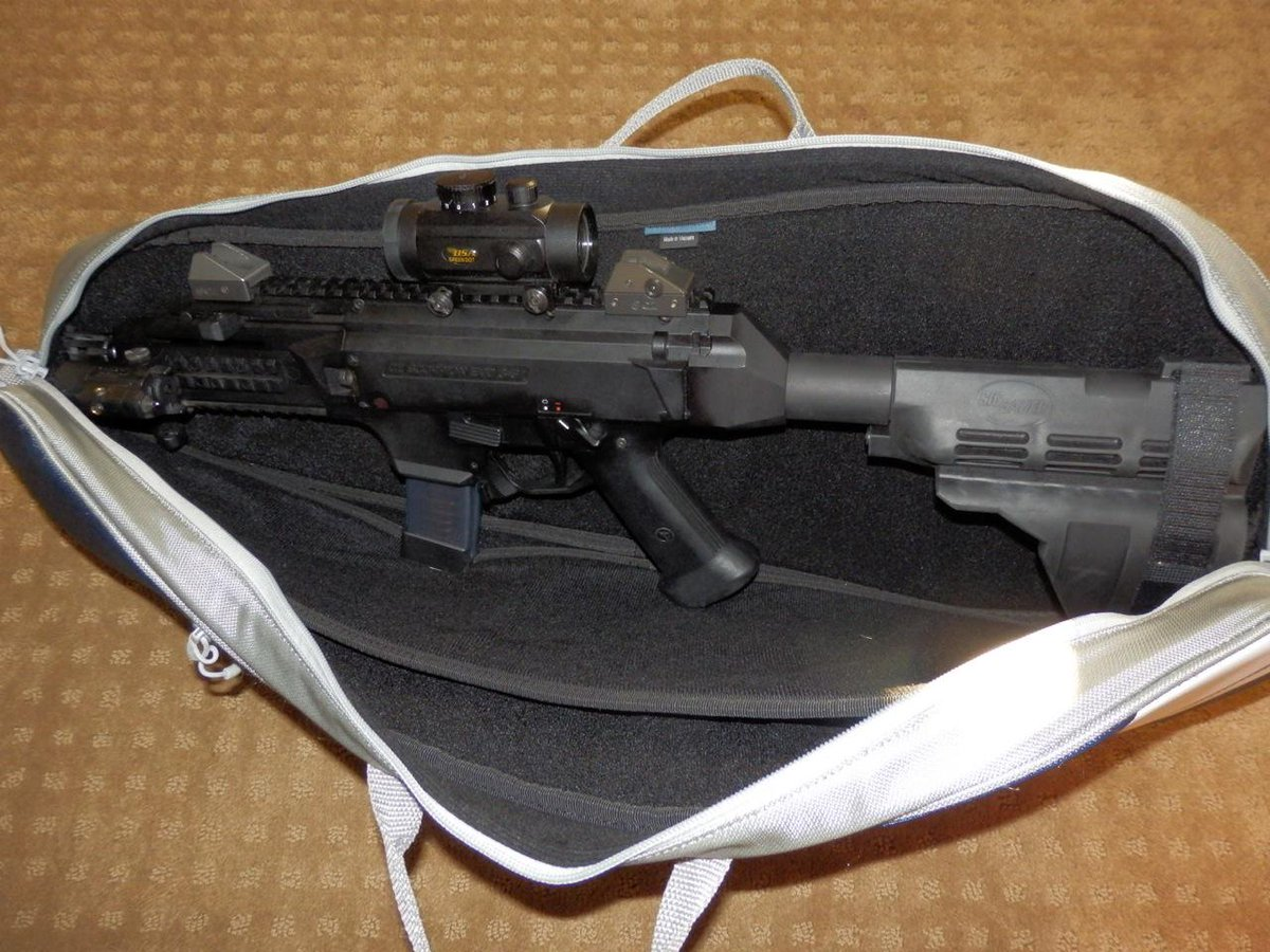 Nutnfancy On Twitter A Perfect Fit The Reviewed Blackhawk Diversion Racquet Bag And Cz Evo Scorpion Http T Co F3erngxuzu