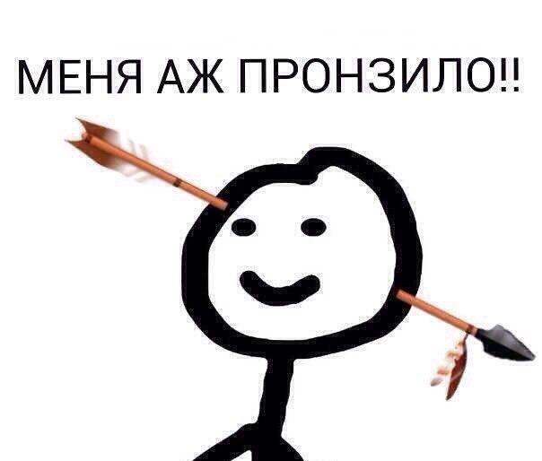 download The Last Gasp: The Rise and Fall of the American Gas Chamber