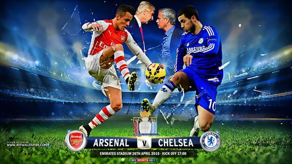 Dove vedere la Community Shield Chelsea-Arsenal in diretta tv streaming rojadirecta oggi