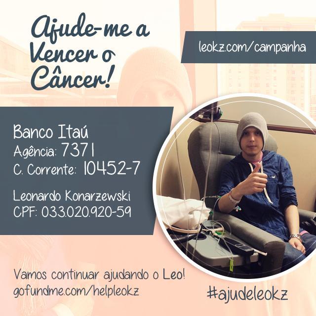 Marina Ruy-barbosa  - O Leonardo K twitter @mariruybarbosa