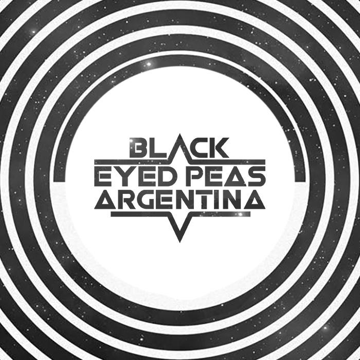 @iamwill do you like our new logo? #bep4Ever #bepArgentina ♥ http://t.co/7G5tPY9Kyu