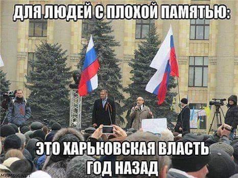 Янукович согласен свидетельствовать по своему делу, - адвокаты - Цензор.НЕТ 8121
