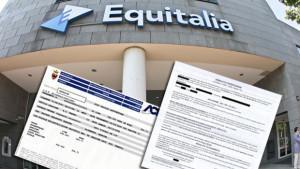 Equitalia: Pignorato il conto del pensionato due giorni prima di Ferragosto