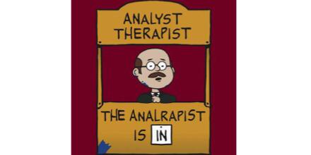 Analrapist hashtag on twitter 1 reply 3 retweets 9 likes colourmoves