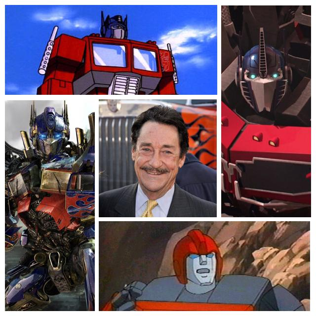 Happy 74th Birthday To Mr. Peter Cullen! http://t.co/eQ9oDx31uF #tfw2005 http://t.co/XLe4ccHRpx