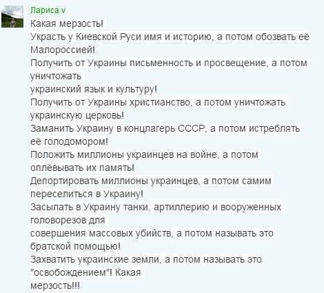 Сергеев: Зал Совета безопасности ООН превратился в зал стыда России - Цензор.НЕТ 316