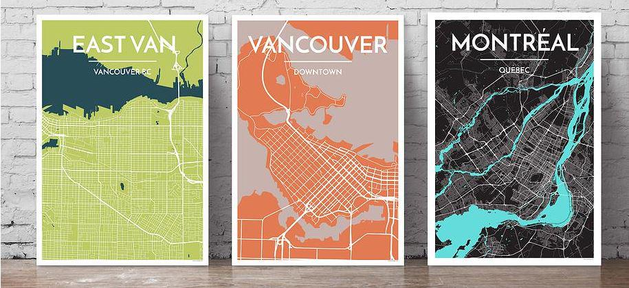 Point Two Design On Twitter Lots Of Cool Maps Made From Real Gis Data Come Check Us Out Http T Co Nx6nvsbiej Http T Co Rphwssuni4