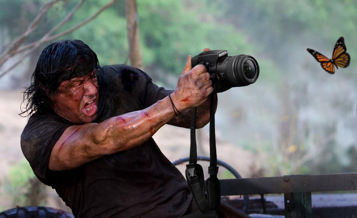 extreme photography http://t.co/yiqkdP36wN