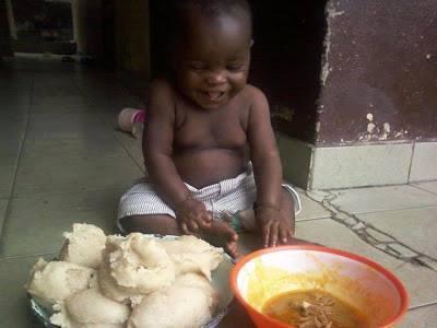 """@OtipoEliakim: #ReasonToLoveAfrica Luhyas kid's birthday be like http://t.co/mm3tabEZiQ""@igazeticomedy"