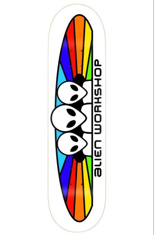 True Skate Deck/Grip (@trueskatedesign) | Twitter