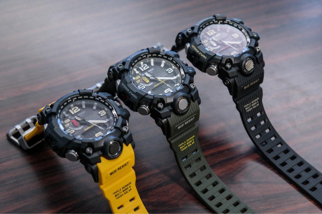 это вопрос купить часы casio g shock mudmaster легкие свежие ароматы