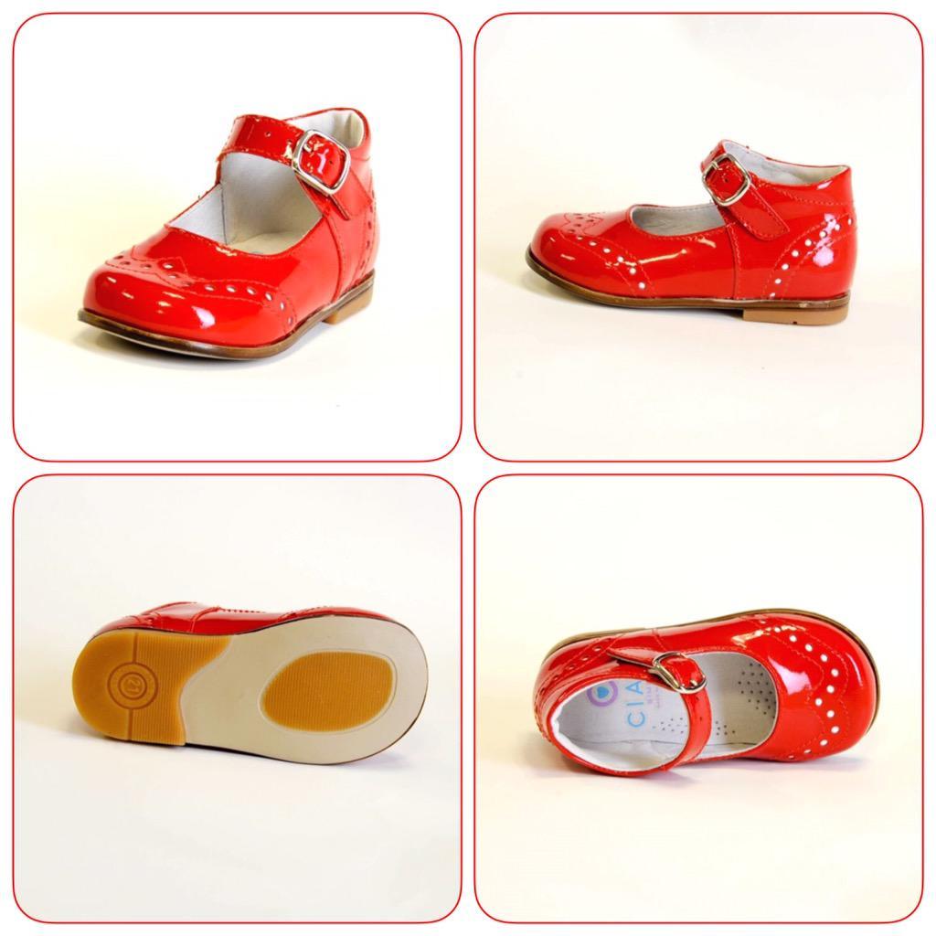 туфли для девочек на каблуках 10 лет на выпускной 4 класс