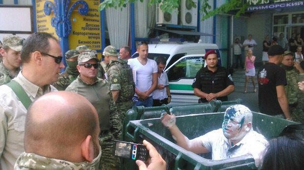 Лавриновичу присудили залог в размере 1,2 млн грн - Цензор.НЕТ 7634