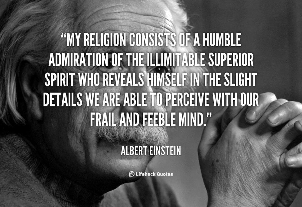 """Albert Einstein Twitter: Einstein_BOT On Twitter: """"RT LuminatedSlave: Albert"""